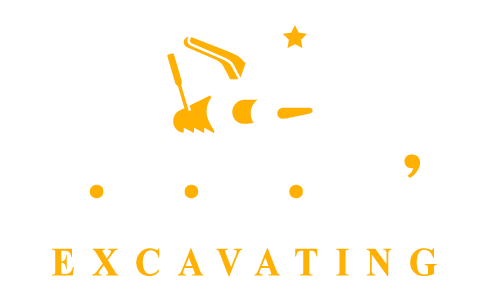 Alans Excavating
