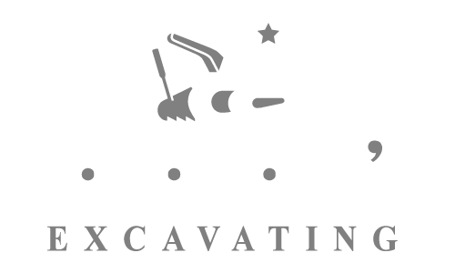 Alan's Footer Logo